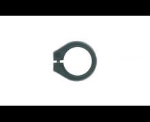 """Набор Wiha maxiflex O 1/2"""" с 4 зажимными кольцами 27114"""
