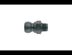 "Набор Wiha maxiflex O 1/4"" с 4 резьбовыми ниппелями R 1/8"" 27099"