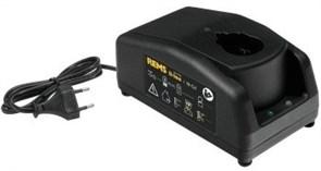 Быстрозарядное устройство REMS Li-Ion/Ni-Cd