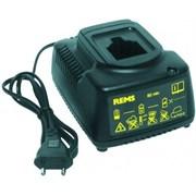 Быстрозарядное устройство REMS 12-18V