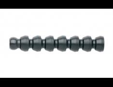 """Набор Wiha maxiflex O 1/4"""" с 22 шарнирами 280 мм 27085"""