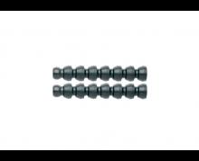 """Набор Wiha maxiflex O 1/4"""" с 80 шарнирами 1000 мм 27086"""
