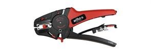 Автоматический стриппер Wiha Z 57 0 06 SB 0,03-16 мм? 42062