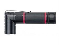 Многофункциональный фонарь Wiha LED SB 246 70 с лазером и УФ-лучом 41286