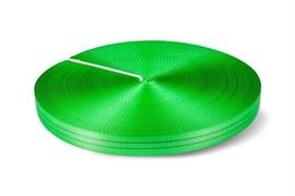 Текстильная лента для стропов TOR 60 мм 7000 кг