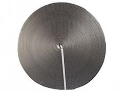 Текстильная лента для стропов TOR 120 мм 14000 кг