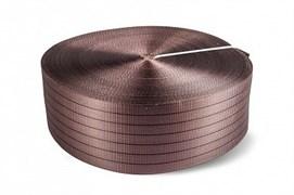 Текстильная лента для стропов TOR 150 мм 21000 кг