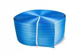 Текстильная лента для стропов TOR 240 мм 28000 кг