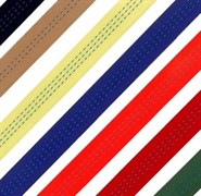 Текстильная лента для стропов TOR 120 мм 18000 кг