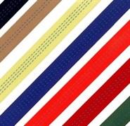 Текстильная лента для стропов TOR 180 мм 27000 кг