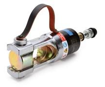 Гидравлический пресс КВТ ПГ-630