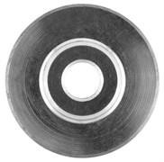 Режущий элемент для труборезов Зубр Профи 22 мм/6 мм 23711-6-22