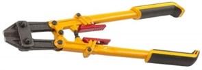 Болторез Stayer Master 450 мм 2331-045