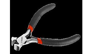 Торцевые кусачки Зубр Стандарт Мини 120 мм 22169-7