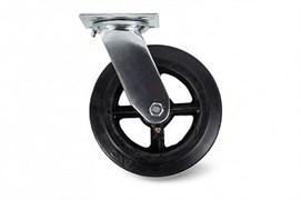 Поворотное большегрузное колесо TOR SCd 42, 100 мм