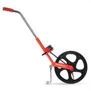 Механическое измерительное колесо (курвиметр) ADA Wheel 100 А00113
