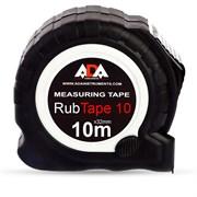 Рулетка ADA RubTape 10 ADA  А00154