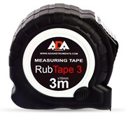Рулетка ADA RubTape 3 ADA  А00155