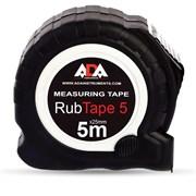 Рулетка ADA RubTape 5 ADA  А00156