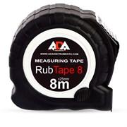 Рулетка ADA RubTape 8 ADA  А00157