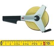 Измерительная лента Stabila тип BM 42 P 50м х 13м 11178