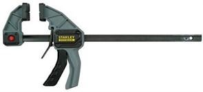 Быстрозажимная струбцина Stanley FatMax 600мм 0-83-236