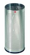 Мусорный контейнер Hailo ProfiLine Basket L 20л 0990-302