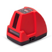 Лазерный уровень ADA Phantom 2D А00216