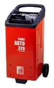 Трансформаторное пуско-зарядное устройство BestWeld AUTOSTART 320 BW1620A