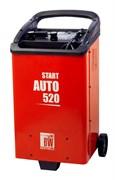 Трансформаторное пуско-зарядное устройство BestWeld AUTOSTART 520 BW1640A
