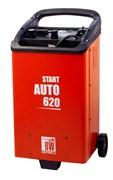 Трансформаторное пуско-зарядное устройство BestWeld AUTOSTART 620 BW1650A
