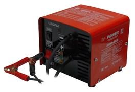 Инверторное пуско-зарядное устройство BestWeld POWER i400-RUS BW1730R