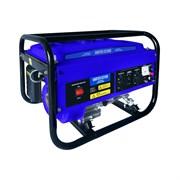 Бензиновый генератор FoxWeld Varteg G2500