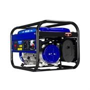 Бензиновый генератор FoxWeld Varteg G2800