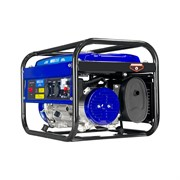 Бензиновый генератор FoxWeld Varteg G3500
