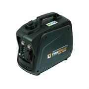 Бензиновый инверторный генератор FoxWeld GIN 1200