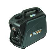 Бензиновый инверторный генератор FoxWeld GIN 1500