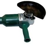 Угловая пневмошлифмашинка TOR ИП-2106