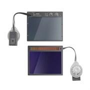 Фильтр-хамелеон FoxWeld 9100V