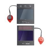 Фильтр-хамелеон FoxWeld 9500V