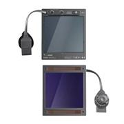 Фильтр-хамелеон FoxWeld 9700V