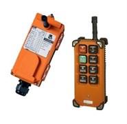 Комплект радиоуправления TOR Telecrane A24 12D 380В