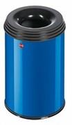 Мусорный контейнер-пепельница Hailo ProfiLine Safe M 14 л 0915-322