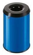 Мусорный контейнер-пепельница Hailo ProfiLine Safe L 30 л 0930-322