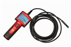 Видеоскоп ADA ZVE 160 с кабелем-удлинителем ZVE 1M А00403_1М
