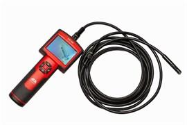 Видеоскоп ADA ZVE 160 с кабелем-удлинителем ZVE 3M А00403_3М