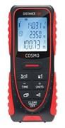 Лазерный дальномер ADA Cosmo 100 с функцией уклономера А00522