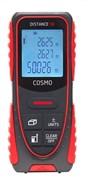 Лазерный дальномер ADA Cosmo 50 video А00525