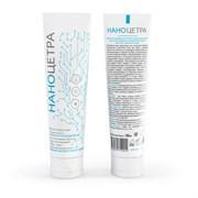 Защитный крем Наноцетра от размягчения кожи и снижения потоотделения 0,1 л