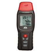 Измеритель влажности ADA ZHT 70 А00518